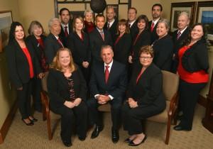Retirement Planning Group
