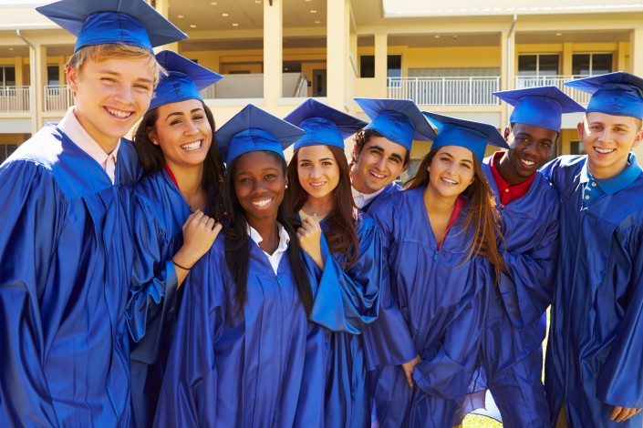 Planning for College Savings Financial Advisors