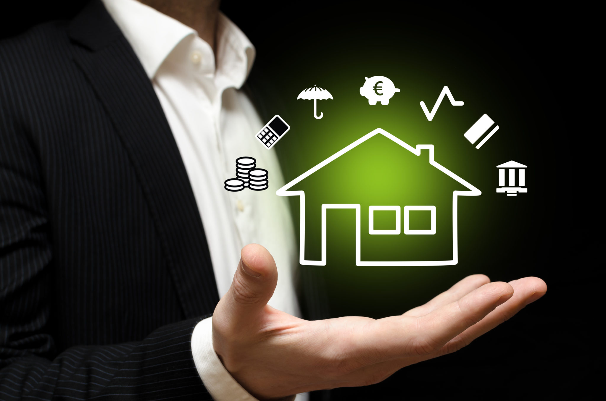 Insurance Planning Bay Area Financial Advisor