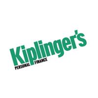 Kiplinger's_Personal_Finance