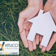 Secret Retirement Costs Home Header Image