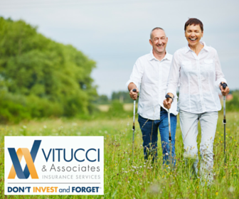 What is Annuity Header Image
