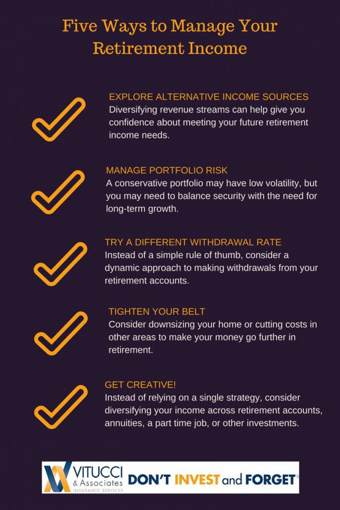 04.08.2016 5 Ways REWRITE Infographic (1)