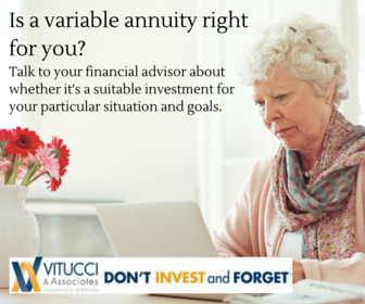 What is Annuity Info Image