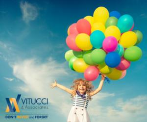 vitucci-coverdell-vs-529-header-image