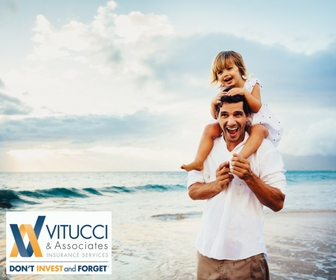 vitucci-allocating-529-header-image