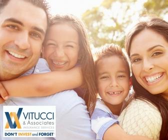 vitucci-5-ways-finance-college-header-image