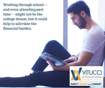 vitucci-5-ways-finance-college-info-image