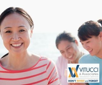 vitucci-secret-to-financial-aid-header-image