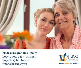 vitucci-secret-to-financial-aid-info-image