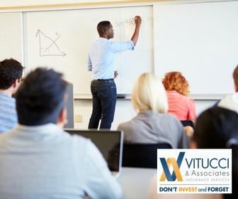 vitucci-dont-forget-college-header-image