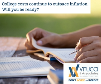 vitucci-dont-forget-college-info-image
