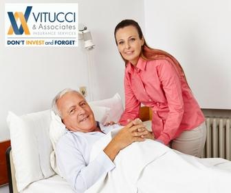 vitucci-medical-cost-planning-expat-retirement-header-image