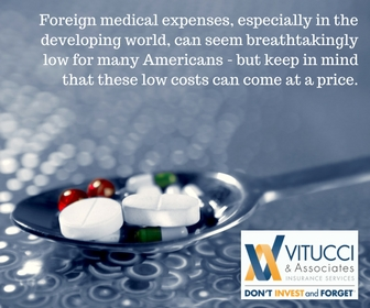 vitucci-medical-cost-planning-expat-retirement-info-image