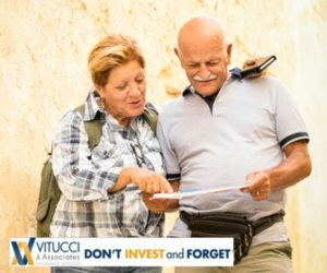 vitucci-truth-of-expat-retirement-header-image