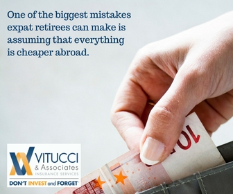 vitucci-truth-of-expat-retirement-info-image