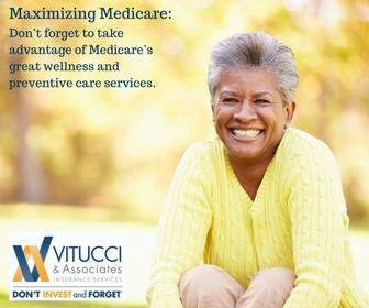 vitucci-5-ways-max-medicare-info-image