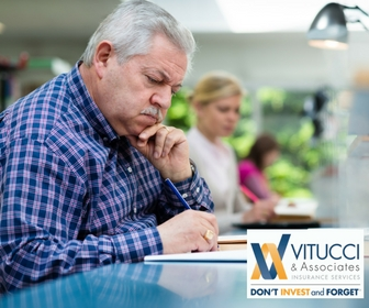 vitucci-5-ways-expat-retirement-header-image