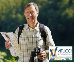 Vitucci - Secret To Expat Retirement Header Image