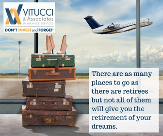 Vitucci - Secret To Expat Retirement Info Image