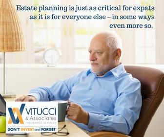 Vitucci - Your Estate Plan Expat Retirement Info Image-2