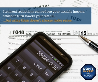 1 - What Are Itemized Deductions_ Info Image