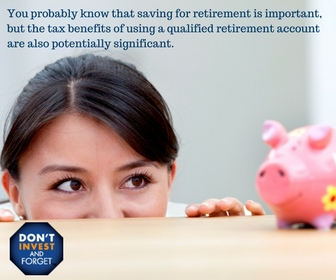 5 - Don't Forget to Prioritize Retirement Savings Info Image