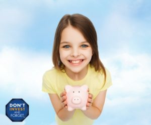 2 - How to Promote Smart Savings Habits in Your Kids - Header Image