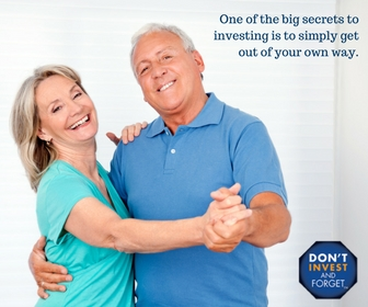 The Secret to Long Term Investment Results Info Image