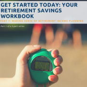 retirement planning workbook (Small)