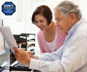 4 - The Secret to Estate Planning Header Image