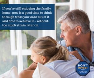 5 In Your 60s Dont Forget to Prepare for the Long Haul Info Image
