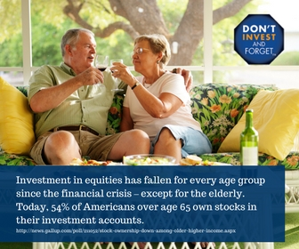 1 What Does Your Older Parent Know About Investing Info Image