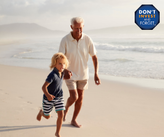 2 How to Stay Sharp in Retirement Header Image