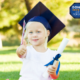 3 Unique Ways to Boost Your Grandchild's College Plan Header Image